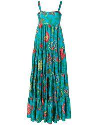 LaDoubleJ - Bouncy ドレス - Lyst