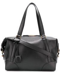 Ferragamo - Holdall Bag - Lyst