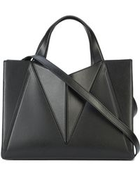 Cushnie et Ochs - Sac à main James - Lyst
