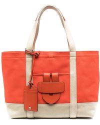 Tila March - Medium Simple Tote Bag - Lyst
