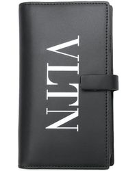 Valentino - Iphone 8 ケース - Lyst
