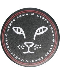 10 Corso Como X Popsocket Cat Iphone グリップ - ブラック