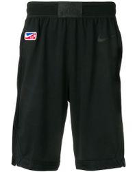 Nike - X Rt Running Shorts - Lyst