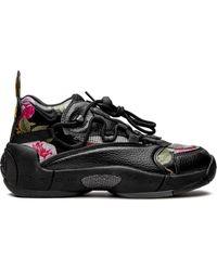 Nike - Air Swoopes Ii スニーカー - Lyst