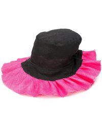 ACCESSORIES - Hats BERNSTOCK SPEIRS fc5dN7W2