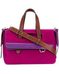 J.W. Anderson | Medium Tool Bag | Lyst