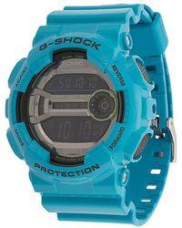 G-Shock - Digital Watch - Lyst