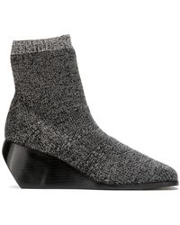 UMA | Raquel Davidowicz Tully Boots