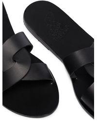 Ancient Greek Sandals - Desmos サンダル - Lyst