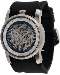 FOB PARIS R413 腕時計 - マルチカラー
