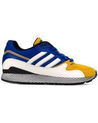 finest selection 40258 2ec02 adidas - Zapatillas Dragon Ball Z Ultra Tech Vegeta - Lyst