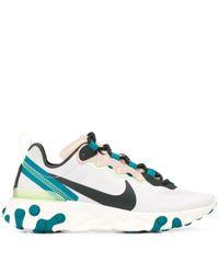 Nike - React スニーカー - Lyst