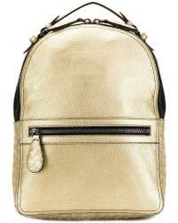 Bottega Veneta - Electre Backpack - Lyst