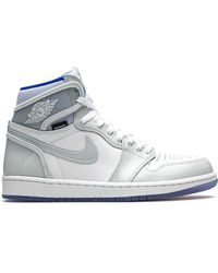 Nike - Air 1 High Zoom スニーカー - Lyst