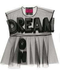 Viktor & Rolf - Dream On. Icon 1.2 トップ - Lyst