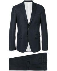 DSquared² ツーピース スーツ - マルチカラー