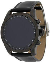 Montblanc - Summit 2 Watch - Lyst
