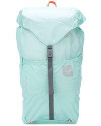 Herschel Supply Co. Рюкзак Ultralight Daypack - Синий