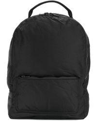 Yeezy - Season 5 Padded Backpack - Lyst