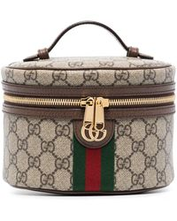 Gucci Cases For Women Up To 5 Off At Lyst Com