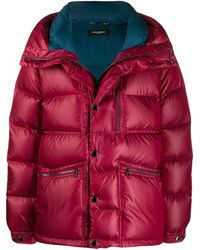 Dolce & Gabbana - オーバーサイズ ジャケット - Lyst