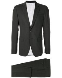 DSquared² - Two-piece Formal Suit - Lyst