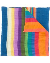 PS by Paul Smith - Summer Scarf - Lyst