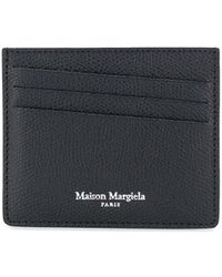 Maison Margiela - カードケース - Lyst
