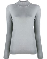 Tom Ford - タートルネックセーター - Lyst