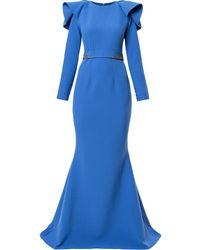 Safiyaa - Kaloni ドレス - Lyst