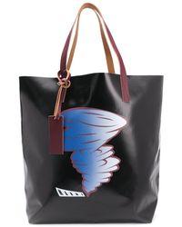 Marni - ハンドバッグ - Lyst