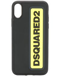 DSquared² - Iphone X ケース - Lyst