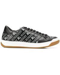 Burberry - 4078694 Black Furs & Skins->calf Leather - Lyst