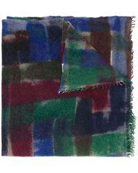 Faliero Sarti - カシミア スカーフ - Lyst