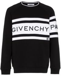 77db2e863464 Men's Givenchy Clothing Online Sale - Lyst