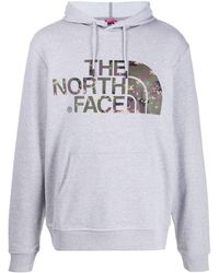 The North Face - Standard パーカー - Lyst
