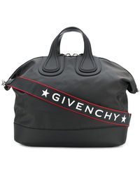 Givenchy - Handle Bag - Lyst