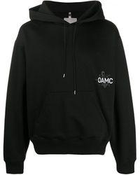OAMC - ロゴ パーカー - Lyst