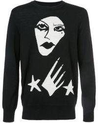Haculla - Witchslap セーター - Lyst