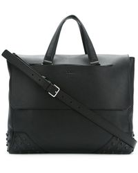 Tod's - Tote Bag - Lyst