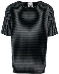 S.N.S Herning - Original ボーダー Tシャツ - Lyst