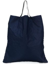 Marni - Top Handles Tote Bag - Lyst