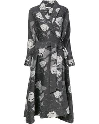 Co. - Floral Print At - Lyst