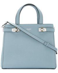 Serapian   Mini Meline Bag   Lyst