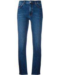 M.i.h Jeans - Daily スリムフィットジーンズ - Lyst