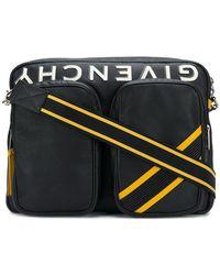 Givenchy - Messenger Bag For Men On Sale - Lyst