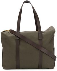 Mismo - Ms Mega Tote Bag - Lyst