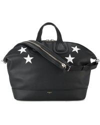 Givenchy - Nightingale Star Holdall - Lyst