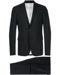 DSquared² - ツーピース スーツ - Lyst