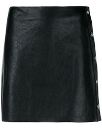 Sonia Rykiel - Mini Skirt - Lyst